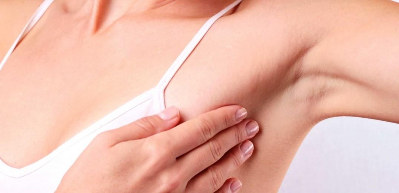Ανησυχία για τις αυξητικές τάσεις στον καρκίνο του μαστού στις περιοχές των δήμων Κισσάμου, Κανδάνου και Σελίνου, Φαιστού και Αγίου Νικολάου