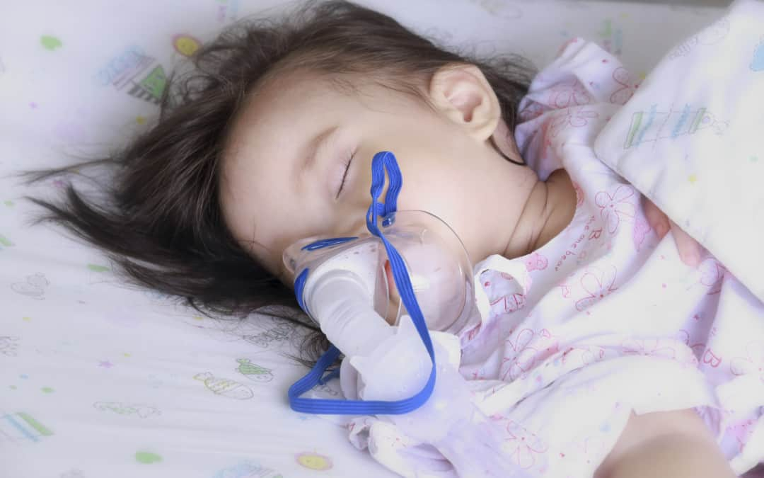 H σήψη έχει ξεπεράσει κατά πολύ τον καρκίνο ως πρώτη αιτία θανάτου – Χτυπά κυρίως τα παιδιά των φτωχών