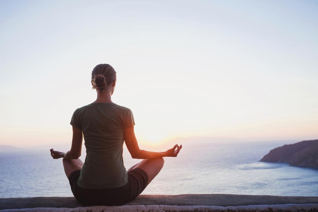 O διαλογισμός και η γιόγκα μπορούν να οδηγήσουν σε σοβαρά ψυχικά προβλήματα