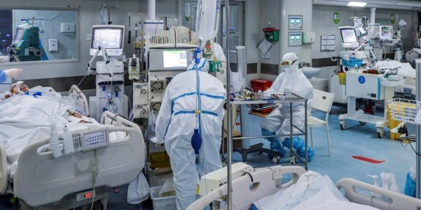 Κορωνοϊός: Ένας στους τρεις που αναρρώνουν έχει προβλήματα ψυχικής υγείας ή νευρολογικά
