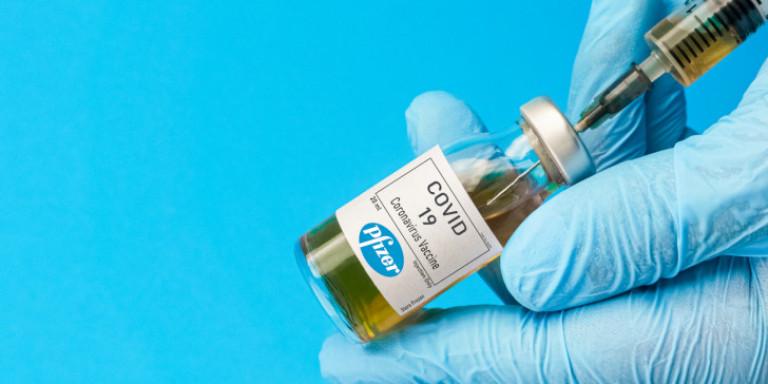 Πώς θα καταλάβω αν έχω ανοσία μετά τον εμβολιασμό