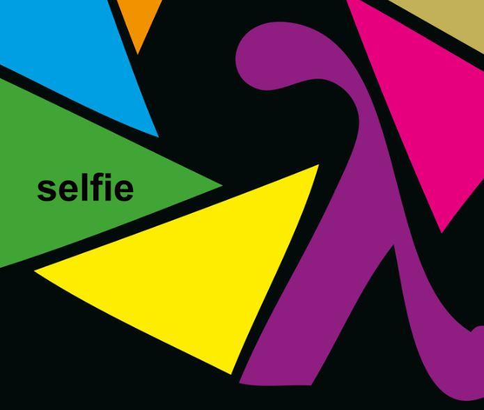 """SELFIE"""": Έκθεση φωτογραφίας των νέων σπουδαστών της Λε.Φ.Κι."""