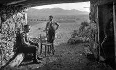 H Κρήτη του 1910-1920 μέσα από 19 φωτογραφίες του Ελβετού Fred Boissonnas