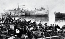 Βίντεο – ντοκουμέντο από τη Σμύρνη το 1922 βρέθηκε μετά από 86 χρόνια | Βίντεο