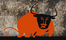 Η επιστημονική εξήγηση του Μινώταυρου | Βίντεο
