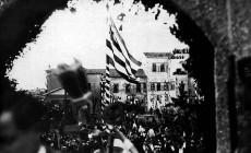 1 Δεκέμβρη 1913: Η ροή των γεγονότων μέχρι την Ένωση της Κρήτης με την Ελλάδα | Φωτος + Βίντεο