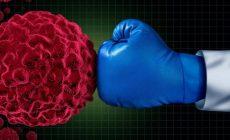 Πλήρως «διαχειρίσιμος» ο καρκίνος σε μια δεκαετία με νέα φάρμακα