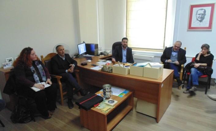 Εξετάζουν την εισαγωγή μαθήματος κρητικής ιστορίας στα σχολεία της Κρήτης