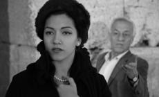 Με ένα ντοκιμαντέρ για την Μαρία Κάλλας ξεκινά τις προβολές της σήμερα η λέσχη του Φεστιβάλ Κινηματογράφου Χανίων