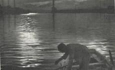 """""""Κρήτη, το νησί στην Καρδιά του Παλιού Κόσμου"""": Σπάνιο φωτογραφικό υλικό από τα Χανιά το 1948"""