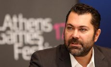 Σύντομα το Film Office για προσέλκυση παραγωγών στην Κρήτη