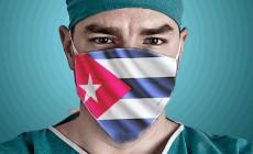 Οι γιατροί της Κούβας που ταπείνωσαν τον καπιταλισμό | Βίντεο
