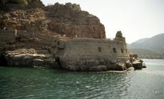 Το ταξίδι του BBC στη Σπιναλόγκα: Ένα σκοτεινό νησί γεμάτο μυστήριο