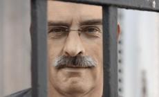 Μαουρίτσιο Λατσαράτο: Το χρέος ως τεχνική διακυβέρνησης | Bίντεο