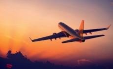 Ανεστάλη η απεργία: Κανονικά οι πτήσεις το τριήμερο του Αγίου Πνεύματος