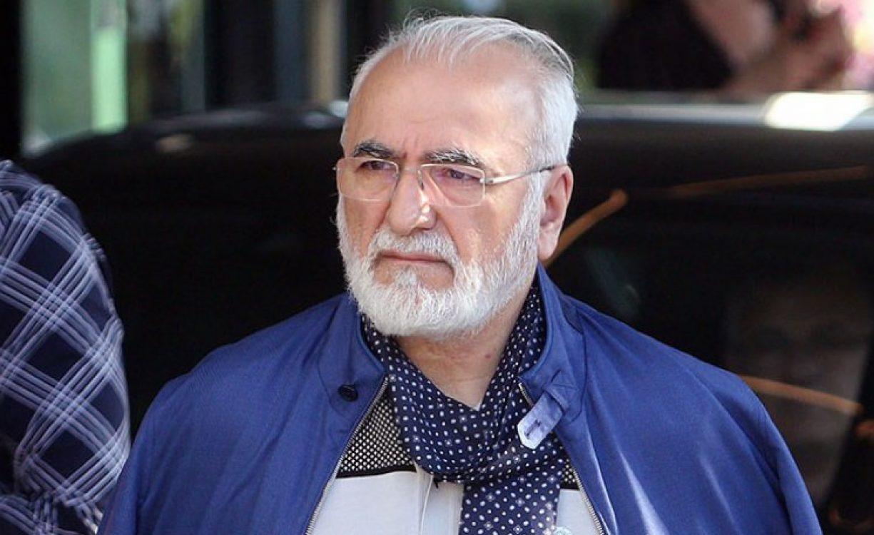 Επιχειρηματικές δραστηριότητες και στην Κρήτη ξεκινά ο Ιβάν Σαββίδης