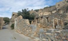 Η Σπιναλόγκα «θυμάται» με μουσική, εξήντα χρόνια μετά
