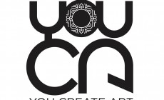 Youca: Νέο καλλιτεχνικό εργαστήρι στα Χανιά