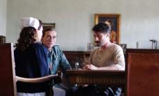 Είδαμε το «Τελευταίο Σημείωμα» των Βούλγαρη – Καρυστιάνη