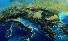 «Έτος χωρίς Καλοκαίρι», το φαινόμενο που τρομάζει την Ευρώπη