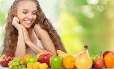"""Είναι «ανθυγιεινό» να ακολουθεί κανείς υγιεινή διατροφή; – Τι είναι η """"νευρική ορθορεξία"""";"""