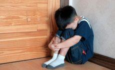 «Κενά παιδιά»: Στα όρια της επιδημίας η αύξηση των περιστατικών παιδικής ψυχασθένειας