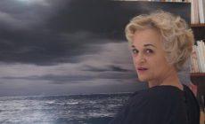 """""""Ο Διόνυσος Μέσα Μας"""": Διήμερο σεμινάριο υποκριτικής με τη Μαρία Κεχαγιόγλου στο Theatre 73100"""