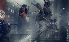 Kung Fury: Η πιο σπουδαία ταινία των 80's κυκλοφόρησε σήμερα και γκρεμίζει το ίντερνετ | Βίντεο