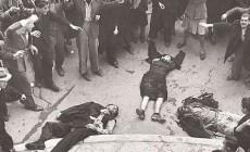 Η Ματωμένη Κυριακή 3 Δεκέμβρη 1944 | Φωτός + Βίντεο