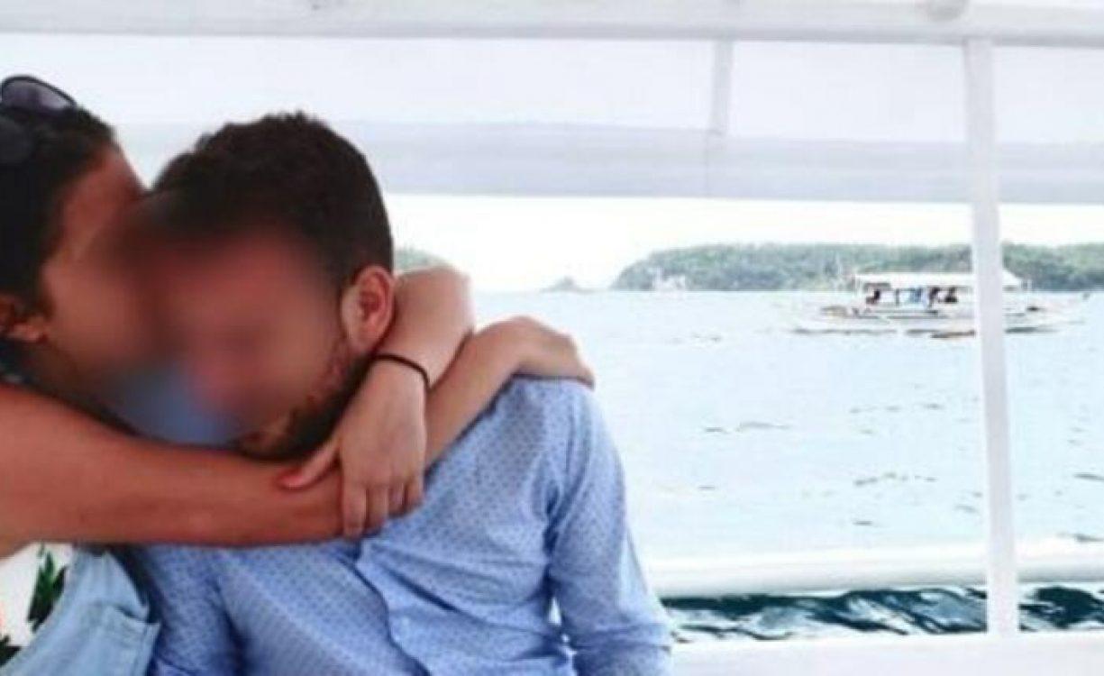 Το χρονικό του βάρβαρου εγκλήματος, σύμφωνα με τον σύζυγο – «Η αστυνομία θα συλλάβει αυτά τα καθάρματα»