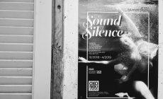 The Sound of Silence: Έκθεση υποβρύχιας καλλιτεχνικής φωτογραφίας της Αθηνάς Γαλανάκη
