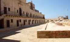 Μπορεί το Φρούριο Φιρκά να γίνει boutique hotel; Δεν προστατεύονται τα μνημεία που χρονολογούνται μετά το 1453