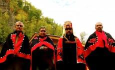 Αυτόχθονη φυλή στον Καναδά αρνείται 267.000 δολάρια ανά άτομο για να επιτρέψει τη διέλευση αγωγού από τη γη τους