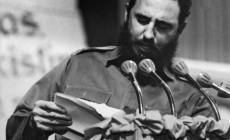 Fidel Castro: Η ιστορική ομιλία στα Ηνωμένα Έθνη το 1979 | Βίντεο
