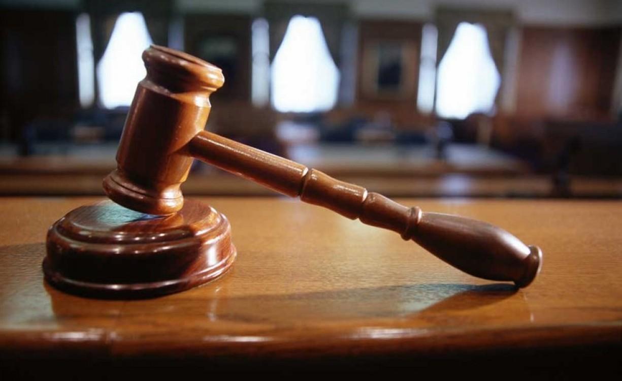 Ε.Π.Κ. Κρήτης: Η ιστορική πρώτη απόφαση που Τράπεζα καλείται να αποζημιώσει με 5.869,40 ευρώ δανειολήπτη για οχλήσεις και για παράνομη χρήση των προσωπικών της δεδομένων