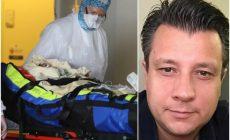 Kαθηγητής Δερμιτζάκης: Γιατί άλλοι αρρωσταίνουν βαριά και άλλοι πιο ελαφριά – Από τον Ιούλιο μπάνια στη θάλασσα υπό όρους