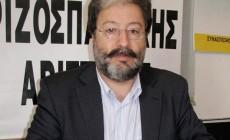 Μ. Κριτσωτάκης: Η νέα ΚΑΠ απειλεί την ελαιοκαλλιέργεια στην Κρήτη | Ηχητικό