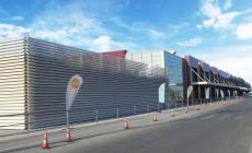 Τι προτίθεται να κάνει η γερμανική Fraport στο Αεροδρόμιο Χανίων «Ι. Δασκαλογιάννης» – Oλοκληρώθηκαν έργα αξίας 50 εκ. Ευρώ με χρηματοδότηση του ελληνικού κράτους