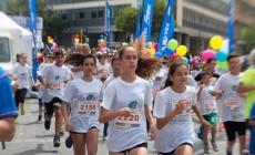 Πάνω από 1.500 συμμετοχές στον 1ο Μαραθώνιο Κρήτης – Οι δύο αθλητές που απέσπασαν το πιο θερμό χειροκρότημα – Όλα τα αποτελέσματα | Φωτός