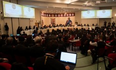 Tι είπε ο Δήμαρχος Χανίων, Τάσος Βάμβουκας κατά το δείπνο στο Φιρκά για την Αγία και Μεγάλη Σύνοδο