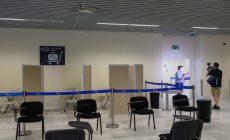 Πραγματοποιήθηκε η τελική άσκηση προσομοίωσης στο αεροδρόμιο Χανίων – Με δύο πτήσεις από Λιθουανία και Πολωνία ανοίγει η σαιζόν | Φωτός