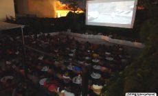 Αυτές είναι οι ταινίες μικρού μήκους που ψήφισε το κοινό του 21ου Διεθνούς Φεστιβάλ Ταινιών Πολύ Μικρού Μήκους Très Court στην Κρήτη