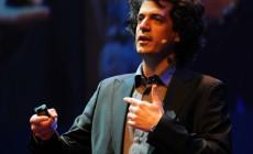 Κωνσταντίνος Δασκαλάκης: Δραματικές οι εξελίξεις με την τεχνητή νοημοσύνη | Βίντεο