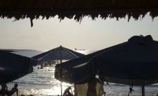 Ποιους κλιματιζόμενους χώρους διαθέτει ο Δήμος Χανίων για την αντιμετώπιση των επιπτώσεων των υψηλών θερμοκρασιών και του καύσωνα