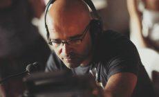 Θοδωρής Παπαδουλάκης: Ετοιμάζει την πρώτη ελληνόφωνη ταινία για λογαριασμό του Netflix; Θα συνδέσει τον Καζαντζάκη με την πανδημία του κορωνοϊού;