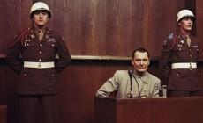Εβδομήντα δύο χρόνια από τις δίκες της Νυρεμβέργης | Φωτός+Βίντεο