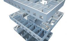 Επεκτείνεται η Ψυχιατρική Κλινική στο Νοσοκομείο Χανίων με το κληροδότημα Μαλινάκη – 30 κλίνες η δυναμικότητα