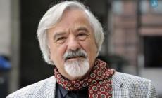 Η Γερμανική πρεσβεία συμβουλεύει τον Χάινς Ρίχτερ να μην παρουσιαστεί στη δίκη στην Κρήτη