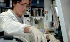 Φάρμακο κατά του καρκίνου φτιάχνουν Έλληνες επιστήμονες στην Πάτρα