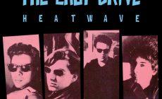 Οι Last Drive τον Δεκαπενταύγουστο στη Σούγια!